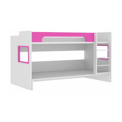 ANDY-Bed-Pink2
