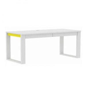 EMILY-Desk-Yellow 2
