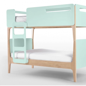 Bunk Beds For Kids Bunk Bed Singapore Loft Bed For Kids
