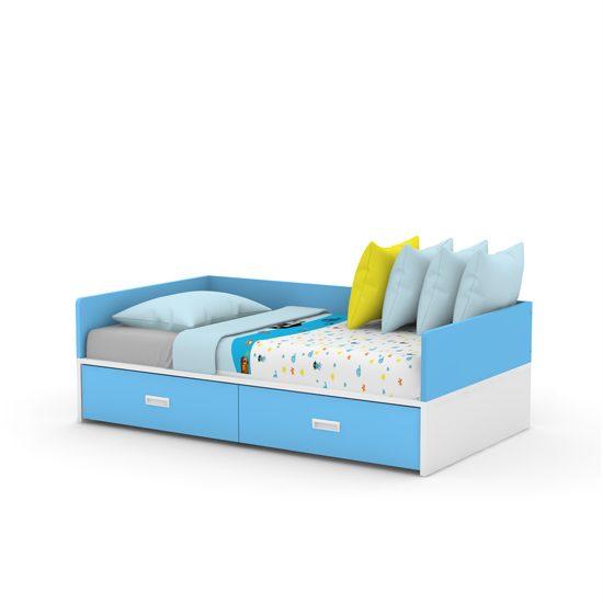 Sofa D Chloe Kids Furniture